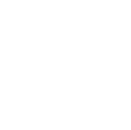 Optimal-E – חימום בריכה