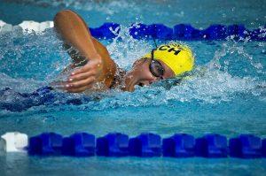 יתרונות השחייה בבריכה מחוממת