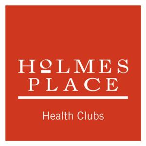 500px_Holmes_Place_Logo