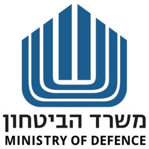 500px_M-habitahon_Logo