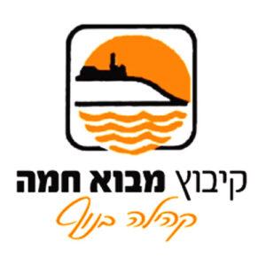 768pmevo-hama_Logo