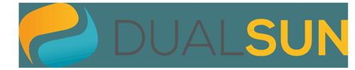 DualSun-logo